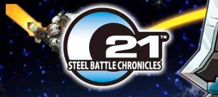Name:  C21 Steel Battle Chronicles - Logo.jpgViews: 2180Size:  94.7 KB
