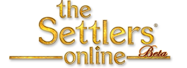 Name:  The settlers - logo.pngViews: 2559Size:  58.2 KB