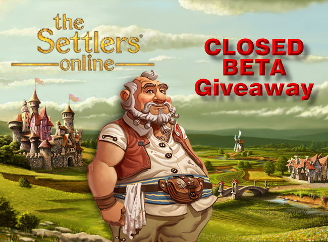 Name:  the settlers online 650x480 copia1.jpgViews: 235Size:  111.6 KB