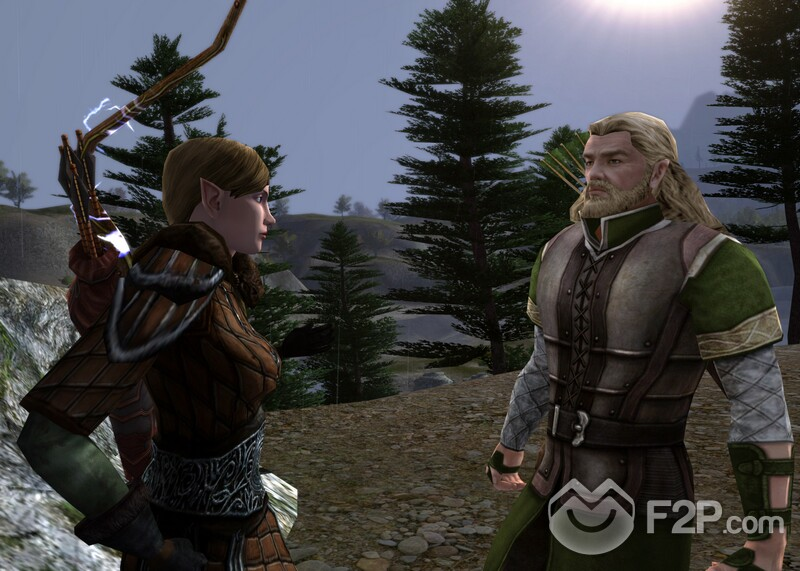 Click image for larger version. Name:	LOTROfp1.jpg Views:	83 Size:	123.5 KB ID:	12537