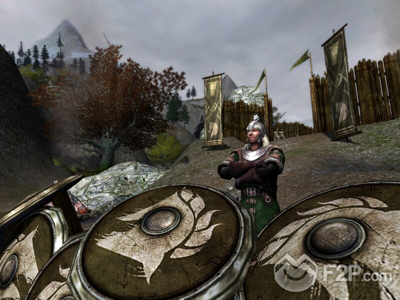 Click image for larger version. Name:	LOTROfp4.jpg Views:	81 Size:	147.0 KB ID:	12538