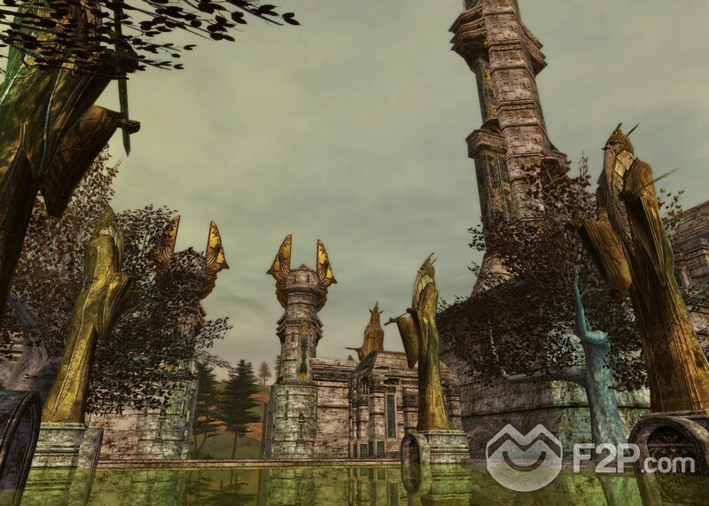 Click image for larger version. Name:	LOTROfp6.jpg Views:	79 Size:	147.8 KB ID:	12540