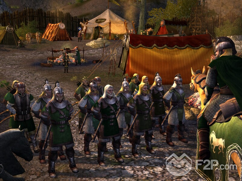 Click image for larger version. Name:	LOTROfp5.jpg Views:	90 Size:	169.8 KB ID:	12541