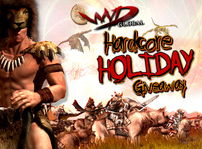 Click image for larger version. Name:	hardcore-holiday-giveaway-650x480.jpg Views:	115 Size:	116.0 KB ID:	12572