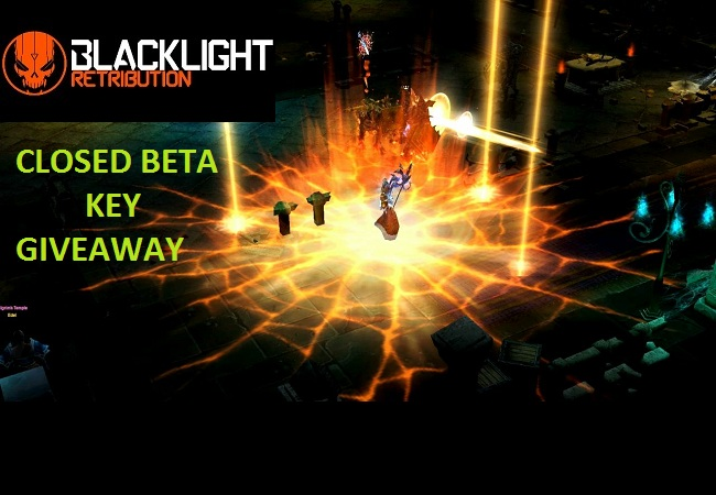 Name:  Blacklight Retribution cbt 650X450+2.jpgViews: 959Size:  89.3 KB