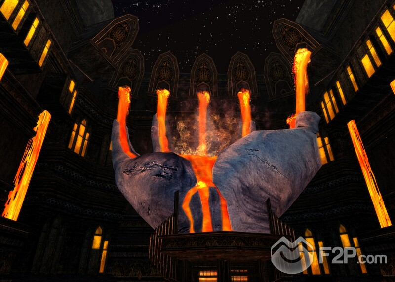 Click image for larger version. Name:	LOTROfp2.jpg Views:	91 Size:	124.4 KB ID:	12625
