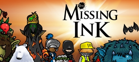 Name:  The missing Ink - logo.jpgViews: 2160Size:  91.8 KB