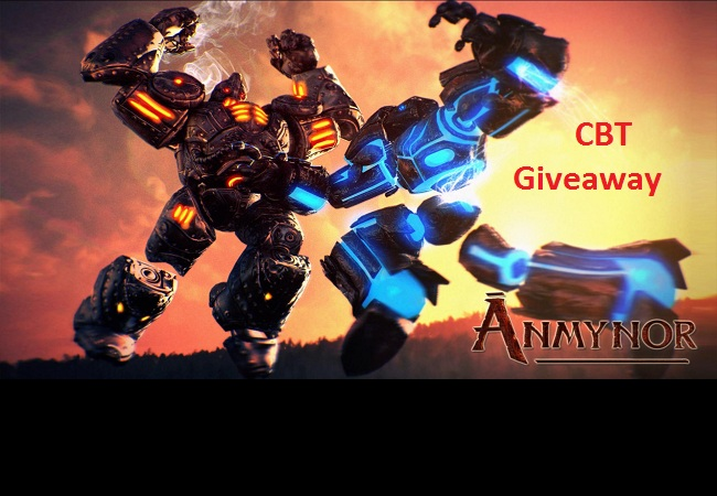 Click image for larger version. Name:	Anmyor-Closed Beta Key Giveaway.jpg Views:	192 Size:	101.2 KB ID:	12679