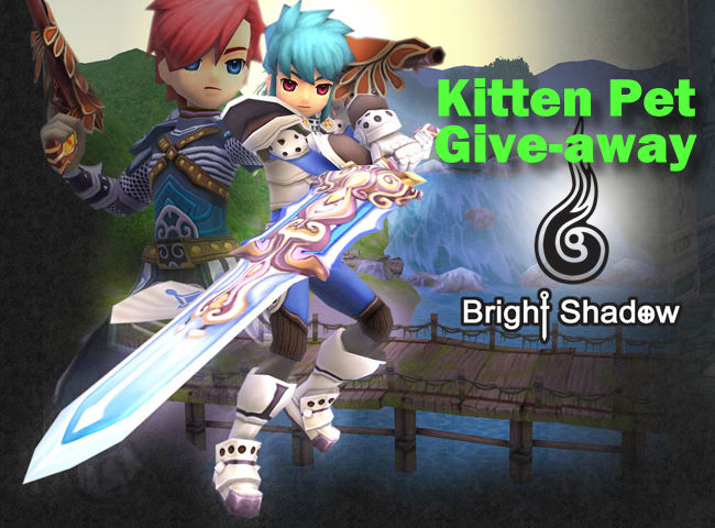 Name:  bright shadow kitten pet give-away copia1.jpgViews: 324Size:  102.5 KB