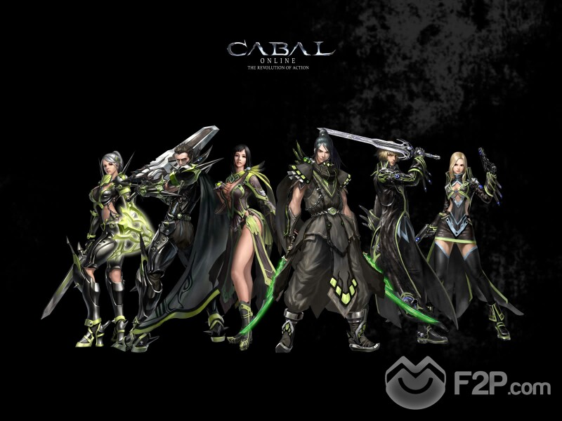 Click image for larger version. Name:	Cabalfp8.jpg Views:	98 Size:	88.8 KB ID:	12906
