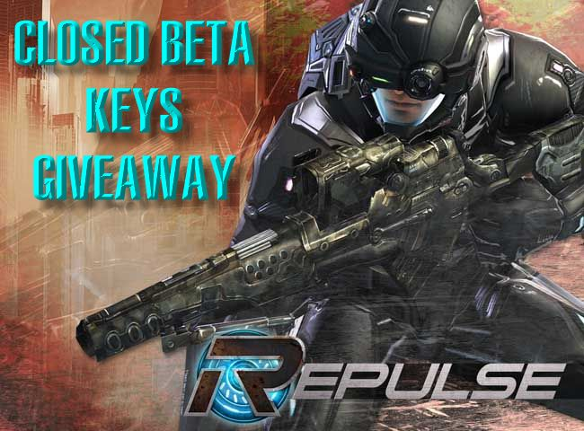 Click image for larger version. Name:	repulse 650x480 closed beta copia1.jpg Views:	140 Size:	93.1 KB ID:	12924