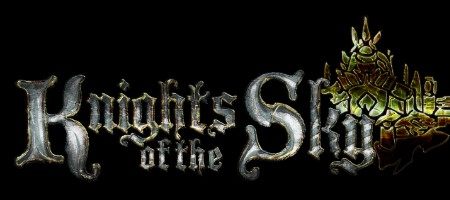 Name:  Knights of the Sky - logo.jpgViews: 3281Size:  23.8 KB
