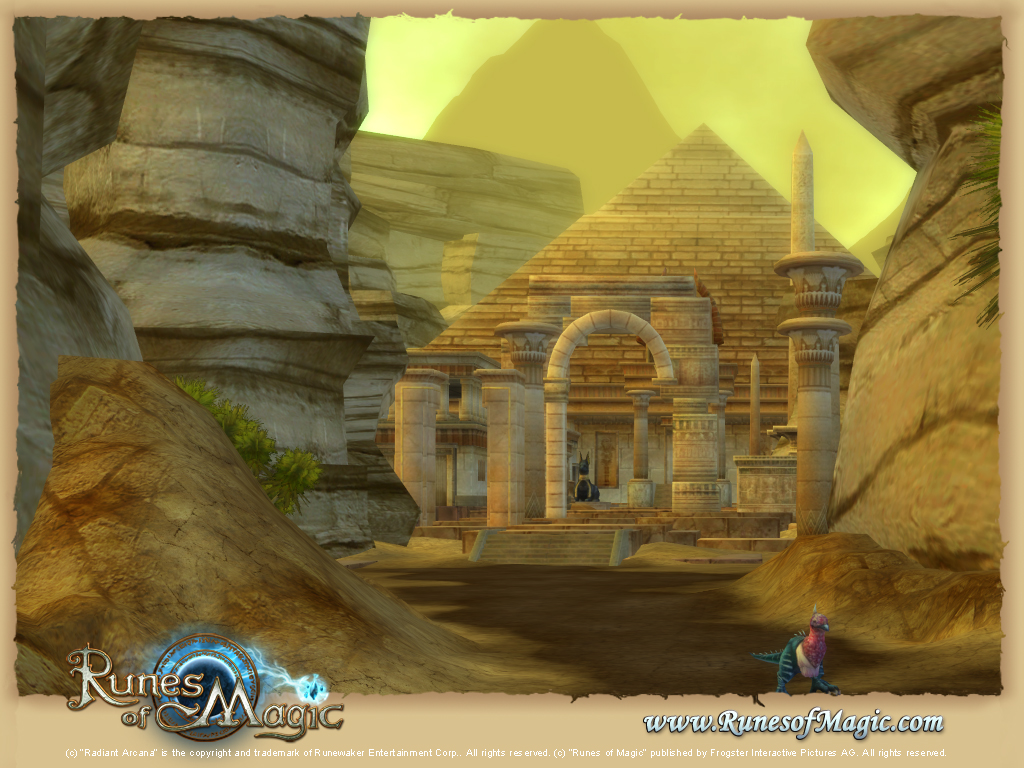 Click image for larger version. Name:	RunesofMagic_LimoDesert_01.jpg Views:	125 Size:	614.2 KB ID:	1301