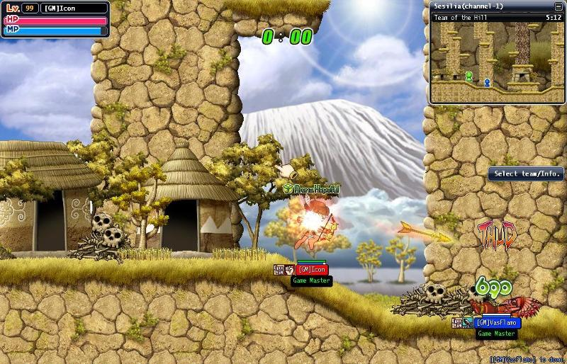 Click image for larger version. Name:	WindSlayer-2.jpg Views:	74 Size:	119.5 KB ID:	13015