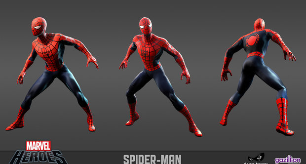 Click image for larger version. Name:	marveluniverse_spider-man_modelsheet_20403.nphd.jpg Views:	148 Size:	40.8 KB ID:	13029