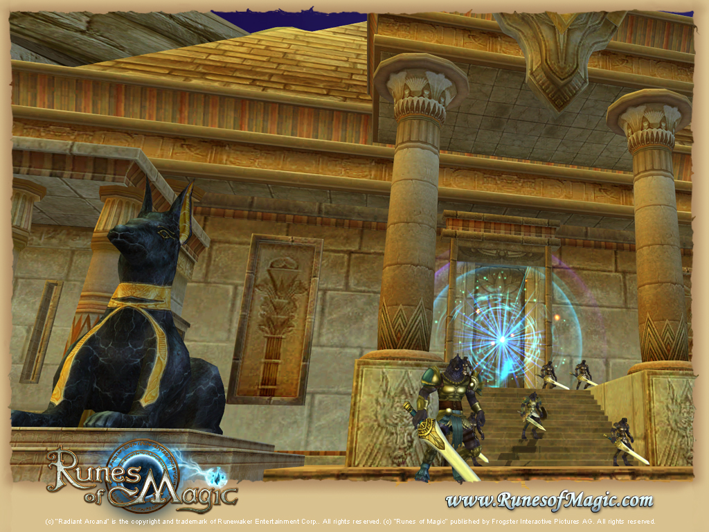 Click image for larger version. Name:	RunesofMagic_LimoDesert_02.jpg Views:	130 Size:	765.5 KB ID:	1303