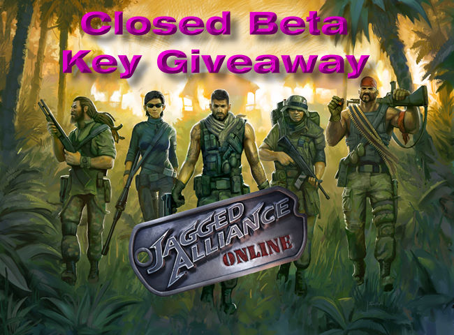 Click image for larger version. Name:	jagged alliance 650x480 closed beta copia.jpg Views:	345 Size:	118.5 KB ID:	13031