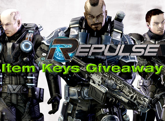 Click image for larger version. Name:	repulse 650x480 item keys copia3.jpg Views:	227 Size:	122.6 KB ID:	13166