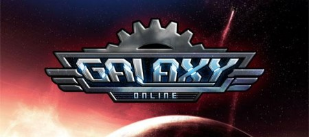 Click image for larger version. Name:	Galaxy Online - logo.jpg Views:	646 Size:	24.7 KB ID:	1323