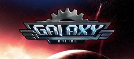 Click image for larger version.Name:Galaxy Online - logo.jpgViews:646Size:24.7 KBID:1323