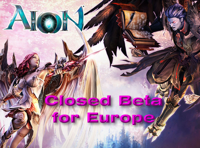 Click image for larger version. Name: aion 650x480 cb for europe copia7.jpg Views: 673 Size: 134.7 KB ID: 13248