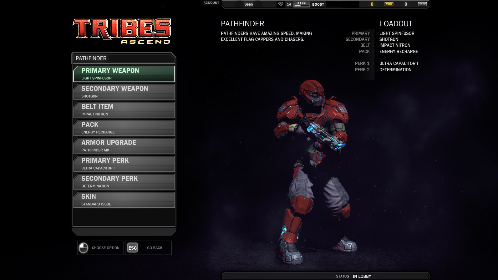 Click image for larger version. Name:	2_TribesAscend_New_ModifyClass_Pathfinder.jpg&nbsp  ;Views:	110 Size:	430.2 KB ID:	13257