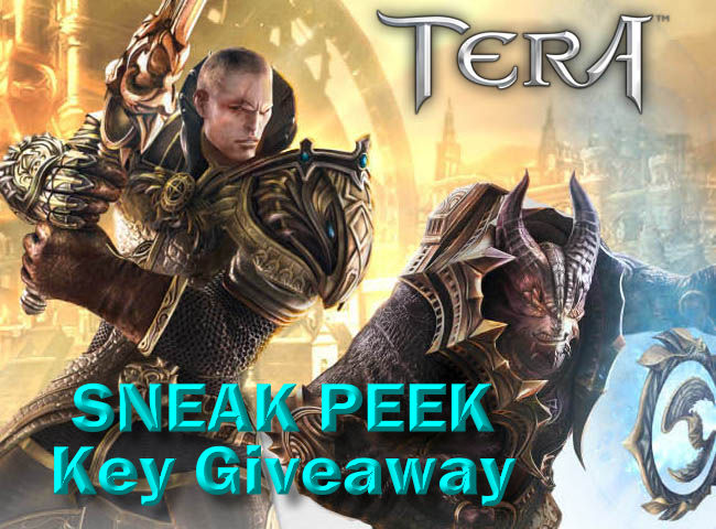 Name:  tera 650x480 sneak peek copia2.jpgViews: 815Size:  119.3 KB