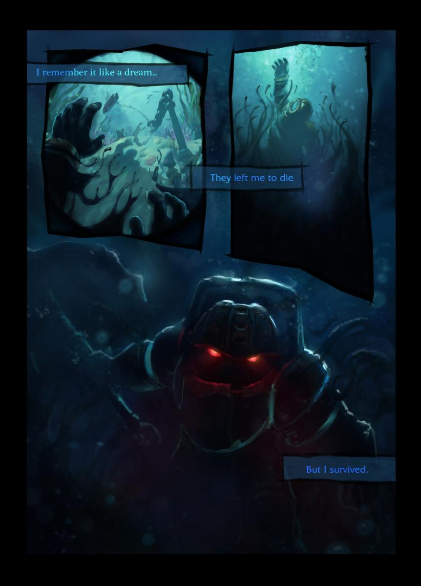 Click image for larger version. Name:	Nautilus_Sneak_Peek_Comic_en.jpg Views:	108 Size:	63.6 KB ID:	13350