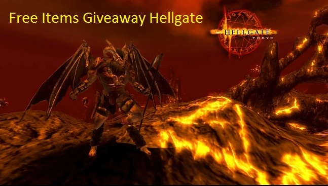 Name:  hellgate giveaway.jpgViews: 85Size:  85.5 KB