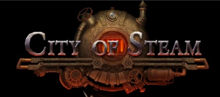 Name:  City of Steam - logo.jpgViews: 2640Size:  18.7 KB
