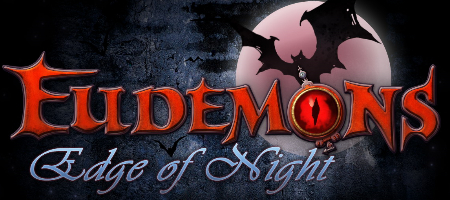 Click image for larger version. Name:	Eudemons - Logo.jpg Views:	1569 Size:	134.7 KB ID:	13501