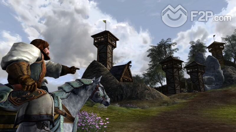 Click image for larger version. Name:	LOTROzonesfp2.jpg Views:	97 Size:	96.8 KB ID:	13671