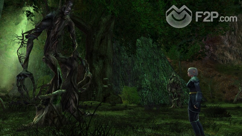 Click image for larger version. Name:	LOTROzonesfp3.jpg Views:	93 Size:	105.5 KB ID:	13672