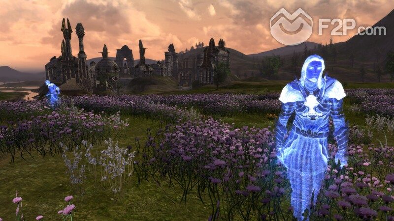 Click image for larger version. Name:	LOTROzonesfp4.jpg Views:	85 Size:	118.6 KB ID:	13673