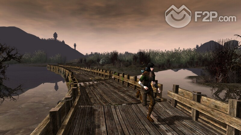 Click image for larger version. Name:	LOTROzonesfp5.jpg Views:	85 Size:	94.4 KB ID:	13674