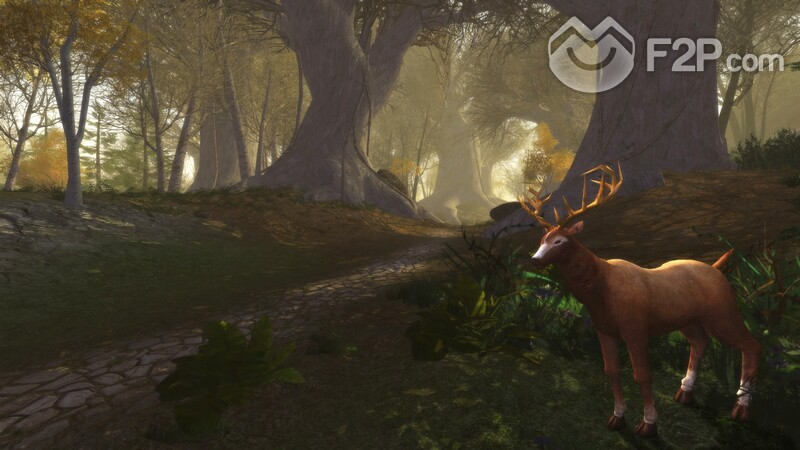 Click image for larger version. Name:	LOTROzonesfp6.jpg Views:	88 Size:	87.4 KB ID:	13675