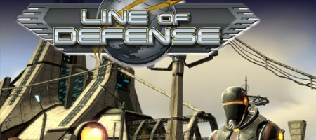 Name:  Line of Defense - logo.jpgViews: 2307Size:  32.4 KB