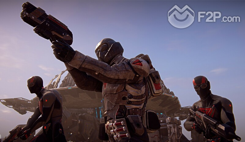Click image for larger version. Name:	Planetside2fp2.jpg Views:	106 Size:	73.0 KB ID:	13789