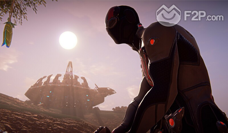 Click image for larger version. Name:	Planetside2fp3.jpg Views:	109 Size:	62.5 KB ID:	13790