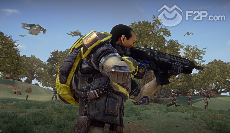 Click image for larger version. Name:	Planetside2fp4.jpg Views:	103 Size:	109.0 KB ID:	13791