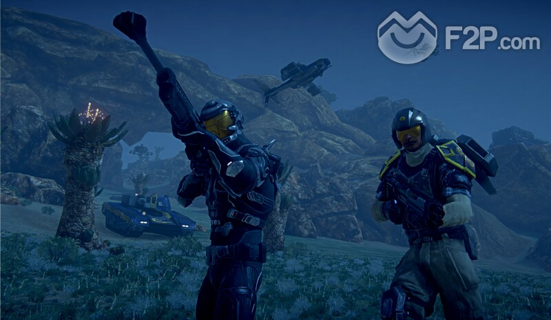 Click image for larger version. Name:	Planetside2fp5.jpg Views:	104 Size:	84.3 KB ID:	13792