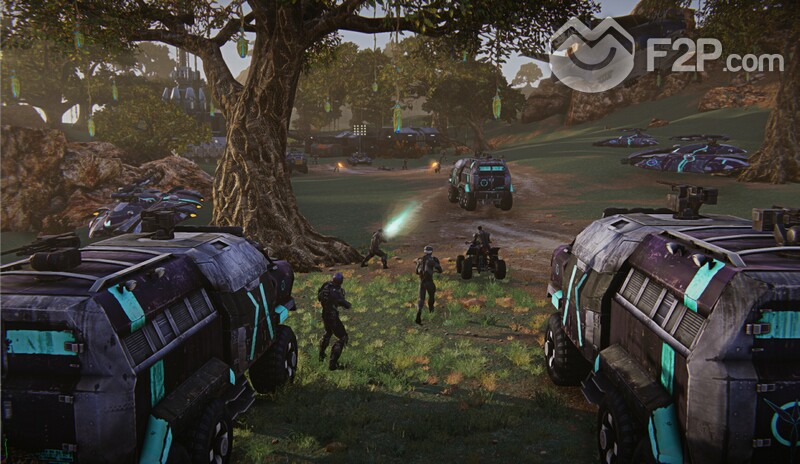 Click image for larger version. Name:	Planetside2fp6.jpg Views:	104 Size:	121.8 KB ID:	13793