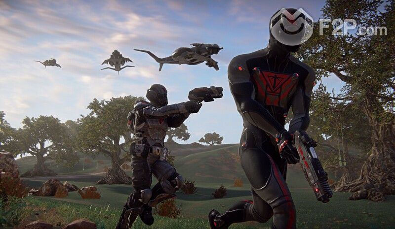 Click image for larger version. Name:	Planetside2fp7.jpg Views:	107 Size:	105.3 KB ID:	13794