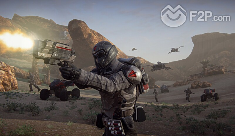 Click image for larger version. Name:	Planetside2fp8.jpg Views:	107 Size:	87.1 KB ID:	13795