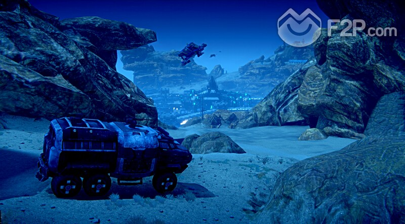 Click image for larger version. Name:	Planetside2fp9.jpg Views:	104 Size:	114.7 KB ID:	13796