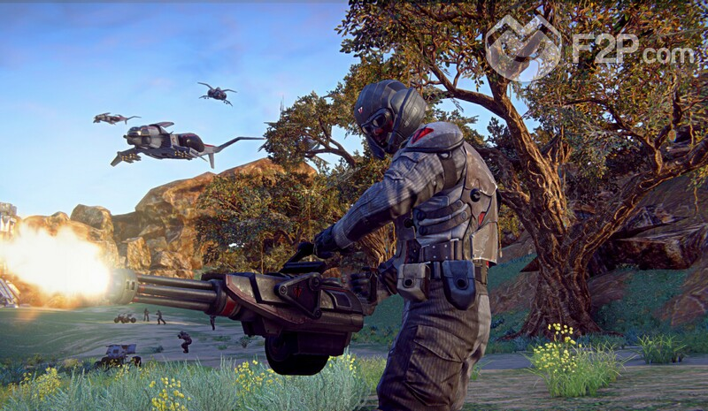 Click image for larger version. Name:	Planetside2fp10.jpg Views:	106 Size:	148.3 KB ID:	13797
