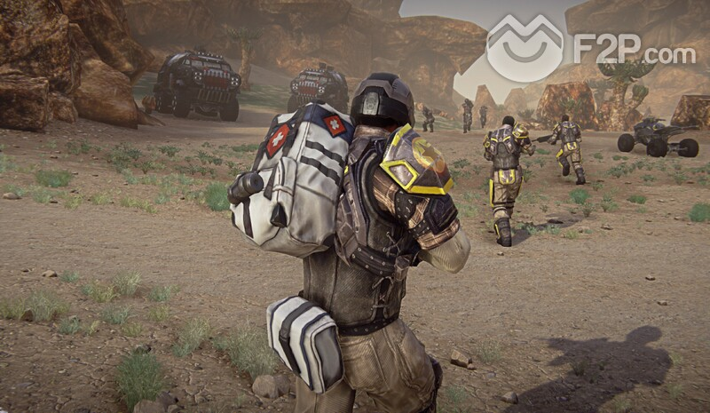 Click image for larger version. Name:	Planetside2fp11.jpg Views:	102 Size:	119.8 KB ID:	13798