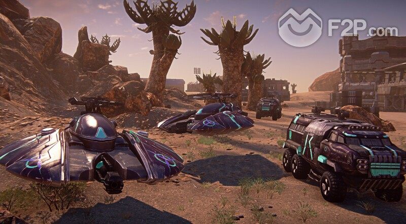 Click image for larger version. Name:	Planetside2fp12.jpg Views:	107 Size:	116.9 KB ID:	13799