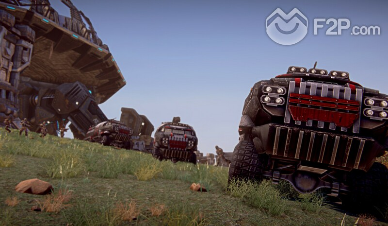 Click image for larger version. Name:	Planetside2fp13.jpg Views:	103 Size:	89.9 KB ID:	13800
