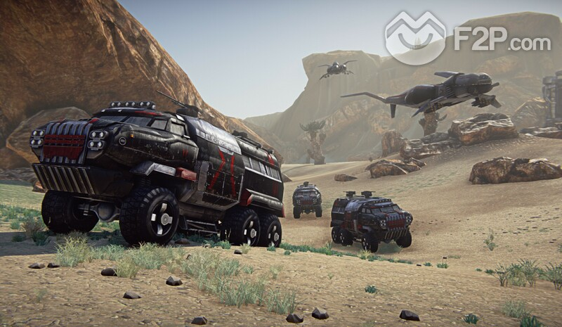 Click image for larger version. Name:	Planetside2fp14.jpg Views:	102 Size:	112.7 KB ID:	13801